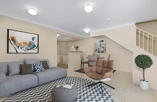 Picture of 4/77 Nursery Ave, Runcorn QLD 4113