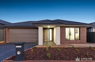 Picture of 146 City Vista Court, Fraser Rise VIC 3336
