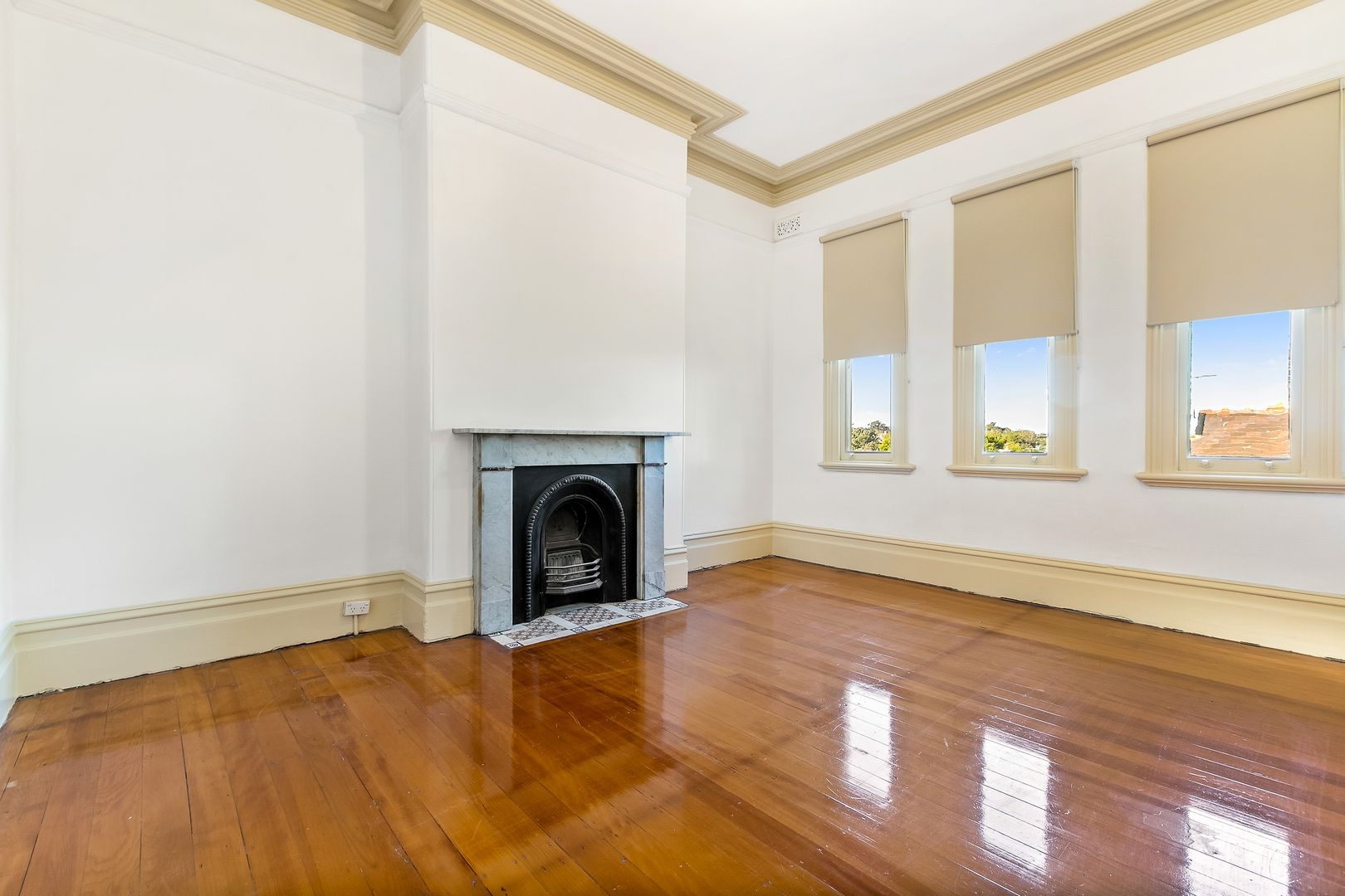 3/77 Cambridge Street, Stanmore NSW 2048, Image 1