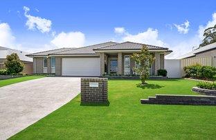 30 Stayard Drive, Largs NSW 2320