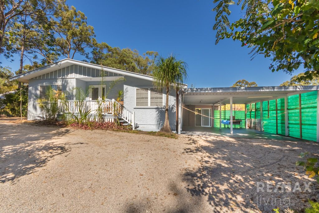 1183 Oakey Flat Road, Narangba QLD 4504, Image 0