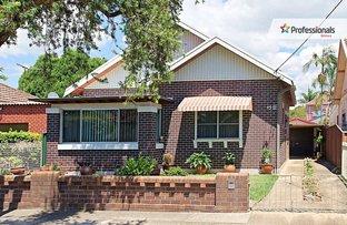 Picture of 45 Trafalgar Street, Belmore NSW 2192