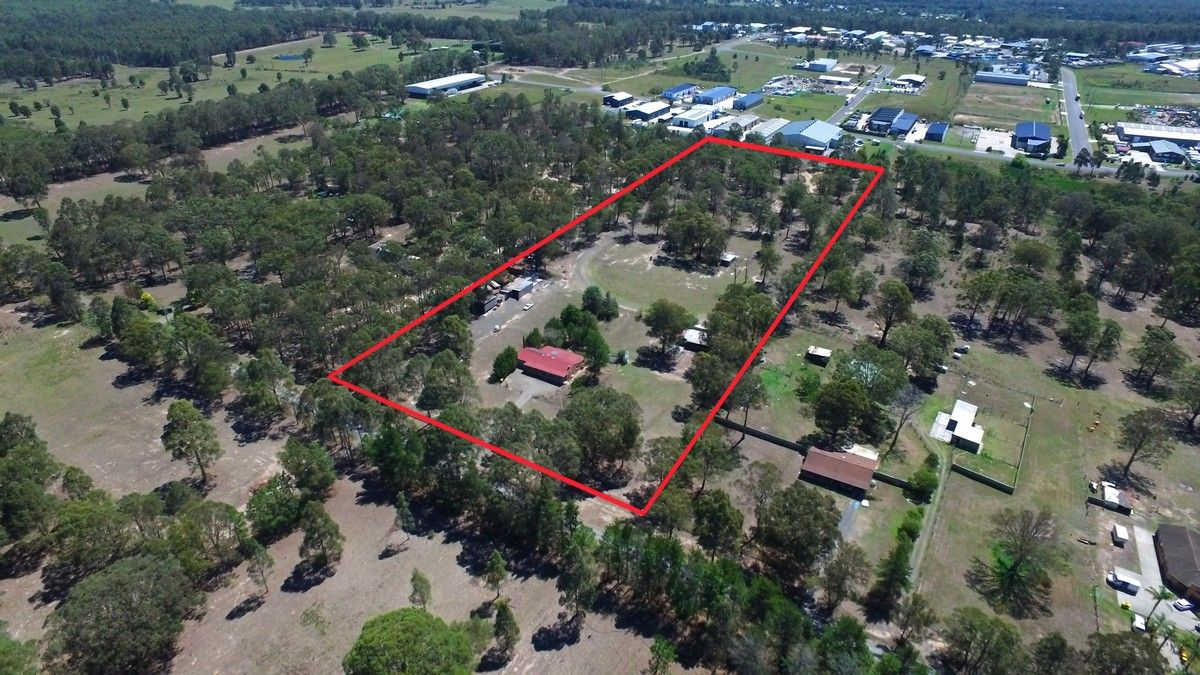 29 Prosperity Road, South Nowra NSW 2541, Image 1