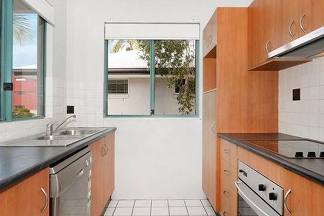 Picture of 5/45 Shottery Street,, YERONGA QLD 4104