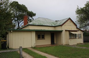 Picture of 72 Wood Street, Tenterfield NSW 2372