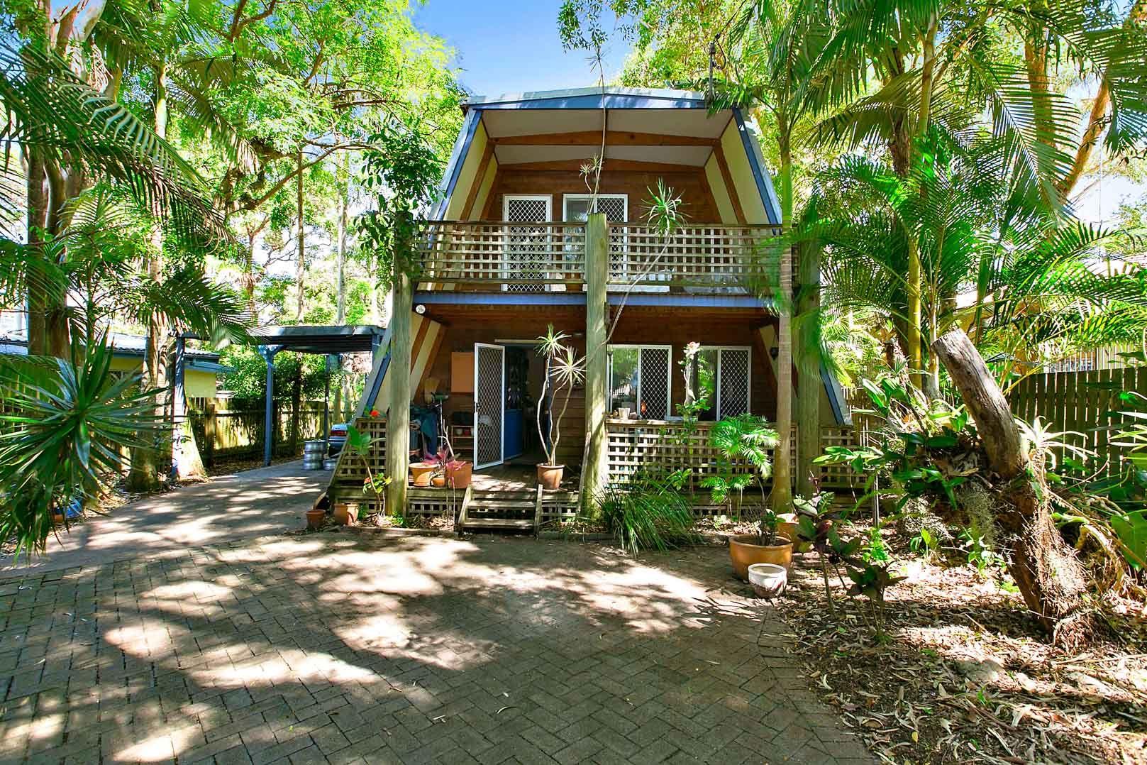 22 Ferris Street, Sunshine Beach QLD 4567, Image 0