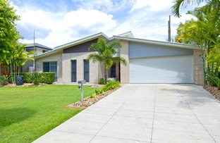 Picture of 1 Hindsdale Court, Bannockburn QLD 4207