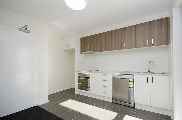 20/62 Max Jacobs Avenue, Wright ACT 2611, Image 1