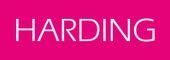 Logo for Harding Real Estate