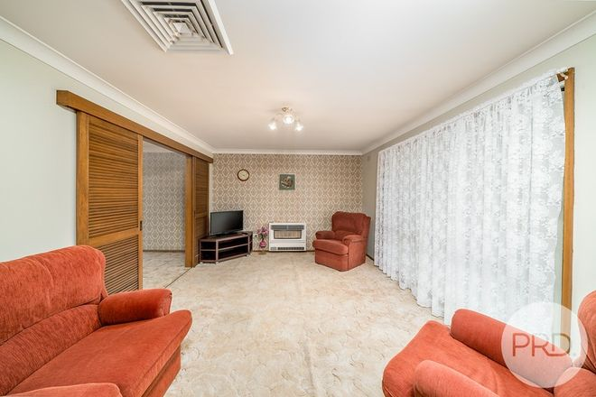 Picture of 27 Bavaria Street, TOLLAND NSW 2650