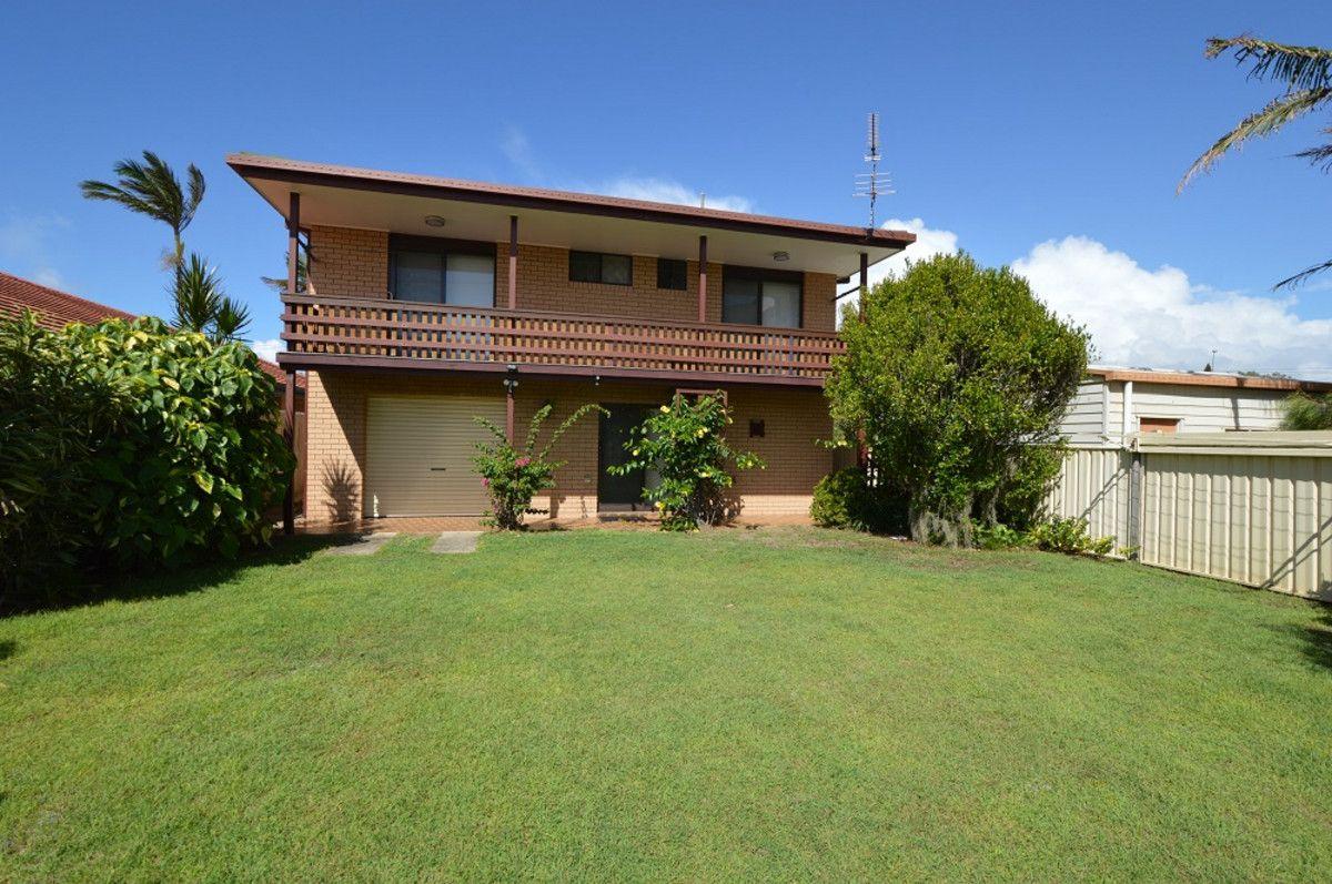 55 Wooli Street, Yamba NSW 2464, Image 2