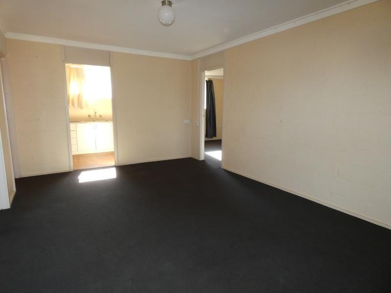 1/39 Brown Street, Armidale NSW 2350, Image 2