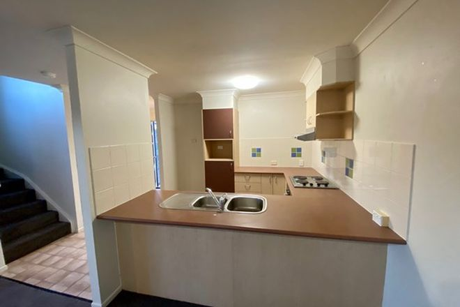 Picture of 94/60-62 Beattie Road, COOMERA QLD 4209
