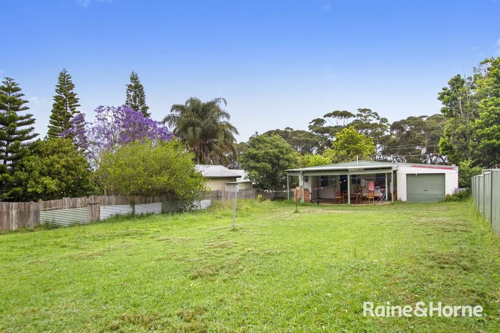 162 Camden Street, Ulladulla NSW 2539, Image 1