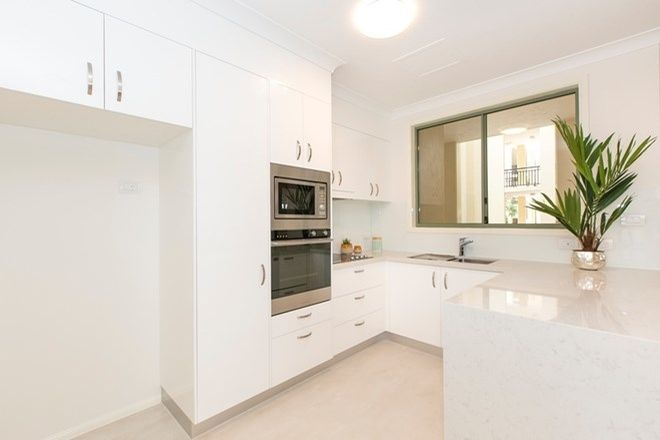 Picture of 469 SANDGATE ROAD, ALBION, QLD 4010