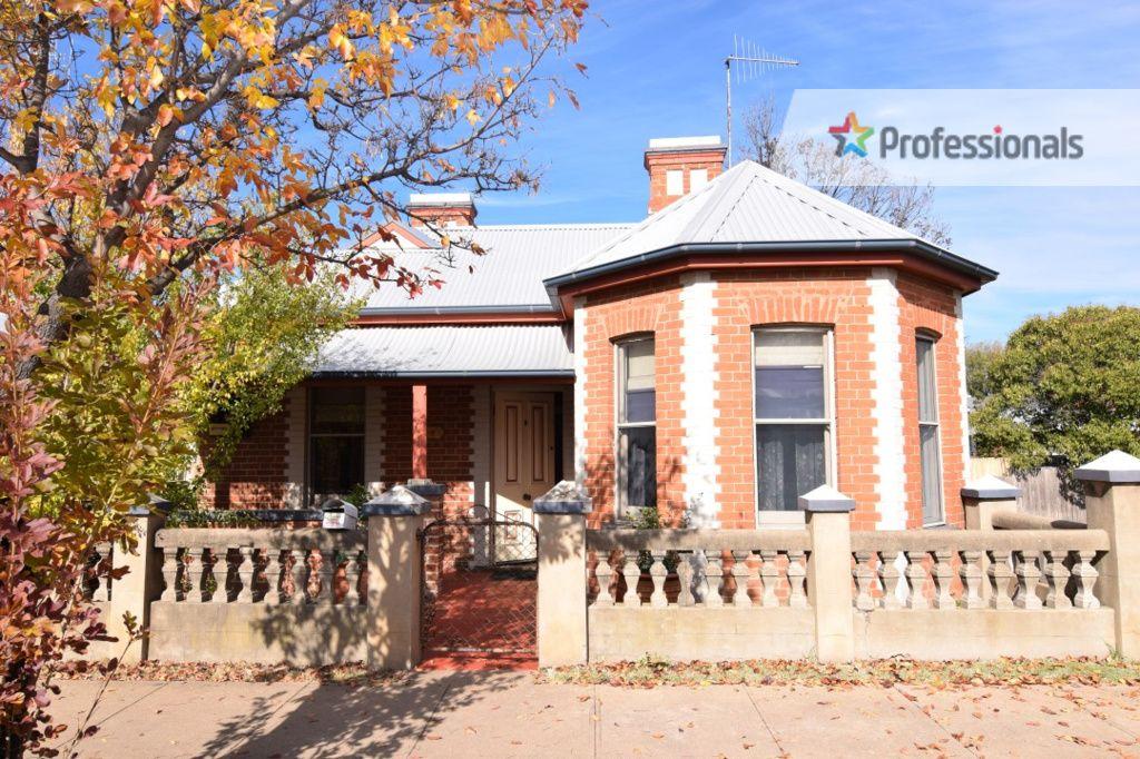 140 Stewart Street, Bathurst NSW 2795, Image 0