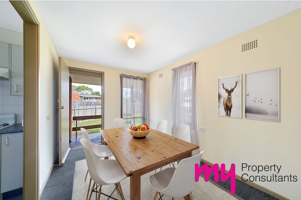6 Lue Place, Airds NSW 2560, Image 1