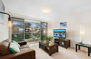 Picture of 15/23 Colley Terrace, Glenelg SA 5045