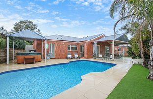 Picture of 2 Devlin Court, Thurgoona NSW 2640