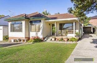 6 Faulkner Street, Old Toongabbie NSW 2146
