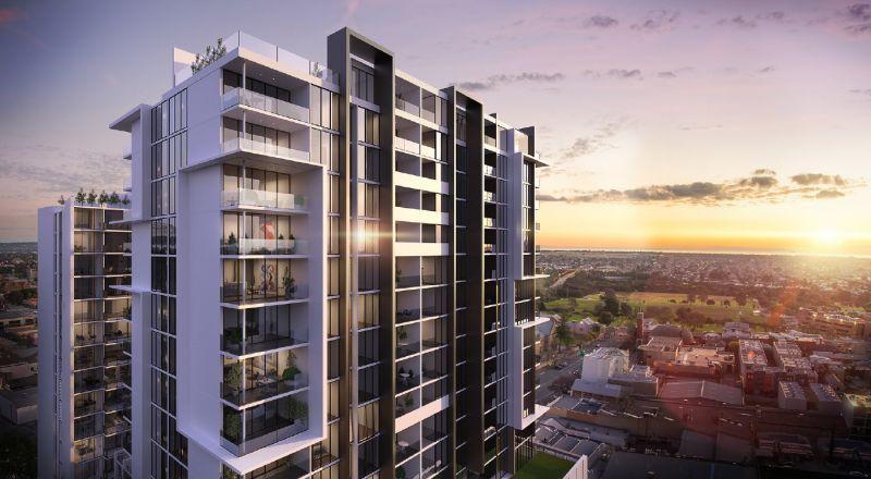 Adelaide SA 5000, Image 1