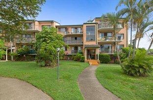 Picture of 4/2 Twenty Eighth Avenue, Palm Beach QLD 4221
