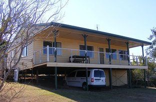 Picture of 16 Coase Lane, Tingoora QLD 4608