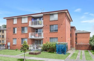 Picture of 2/17 Evans Avenue, Eastlakes NSW 2018