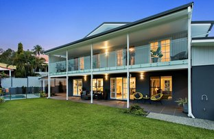 Picture of 2 Raiko St, The Gap QLD 4061