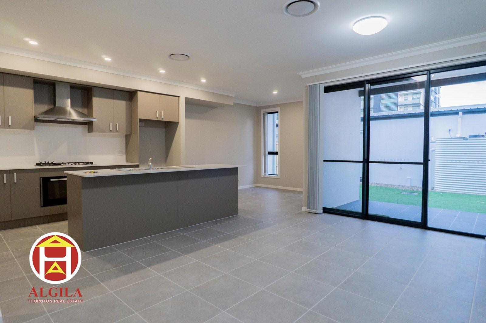 17 Fernandez Lane, Penrith NSW 2750, Image 1