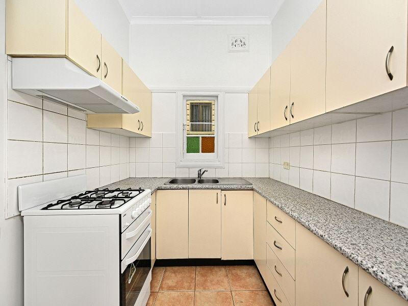 33 Kihilla, Auburn NSW 2144, Image 2