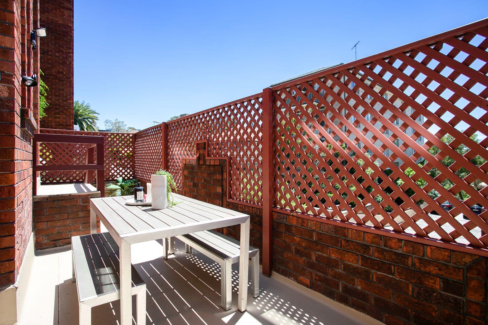 1/2 Martins Avenue, Bondi NSW 2026, Image 0