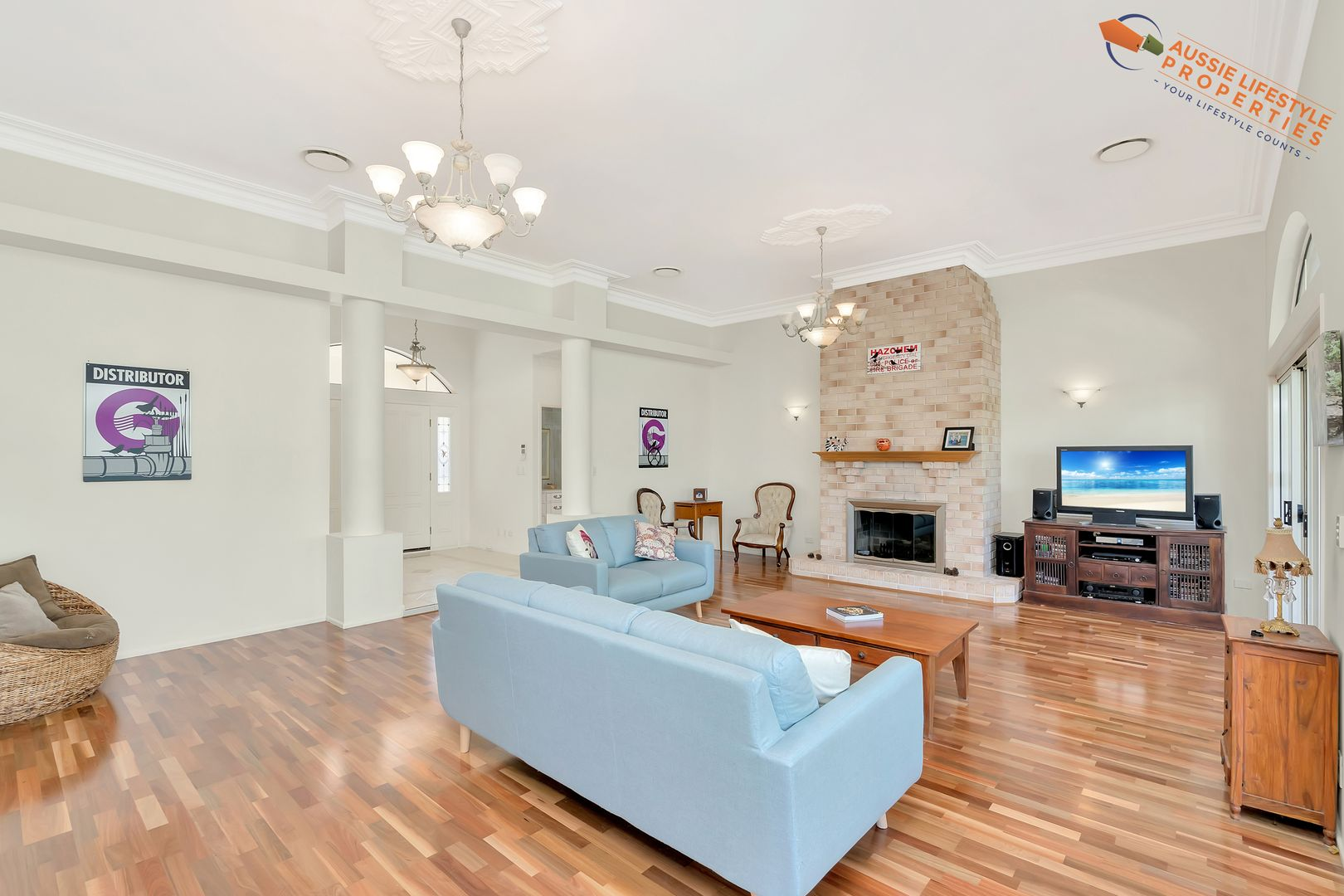 11-15 Thornbird Court, Boyland QLD 4275, Image 1
