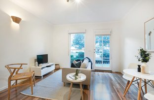 Picture of 7/114 Dodds Street, Southbank VIC 3006