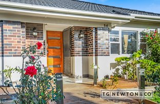 Picture of 1/34 Calembeena Avenue, Hughesdale VIC 3166