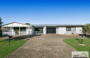 Picture of A/84 Thornton Street, Raceview QLD 4305