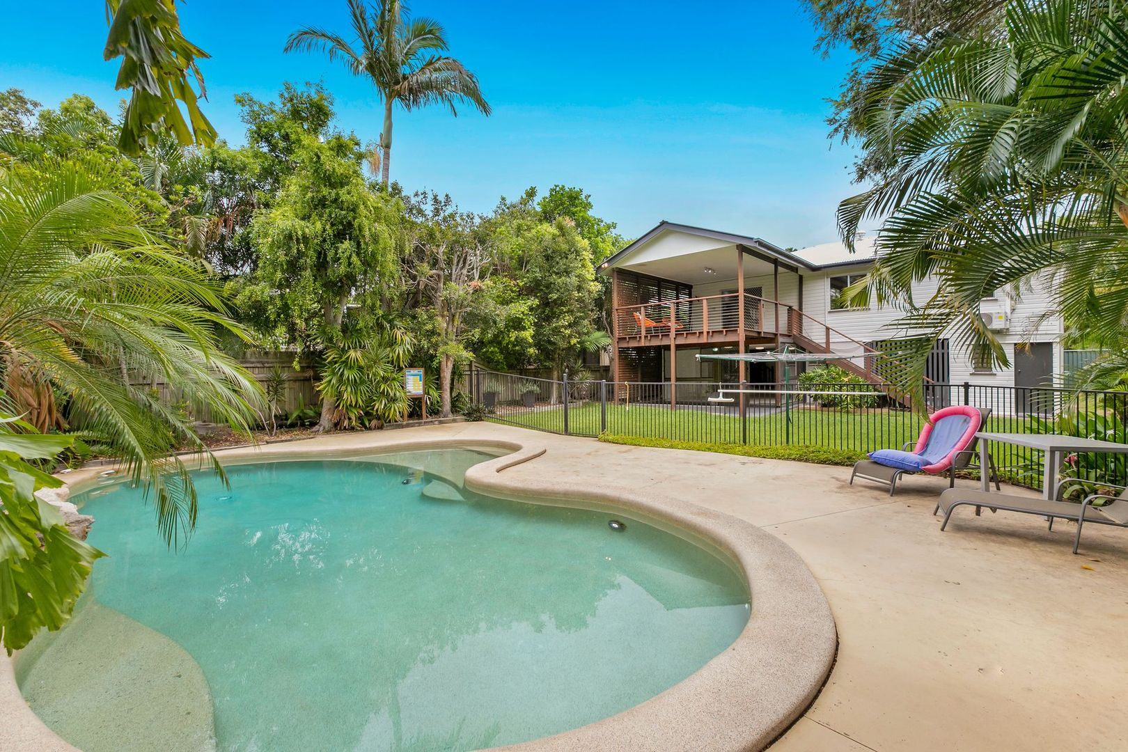 68 Greta Street, Manly West QLD 4179, Image 0