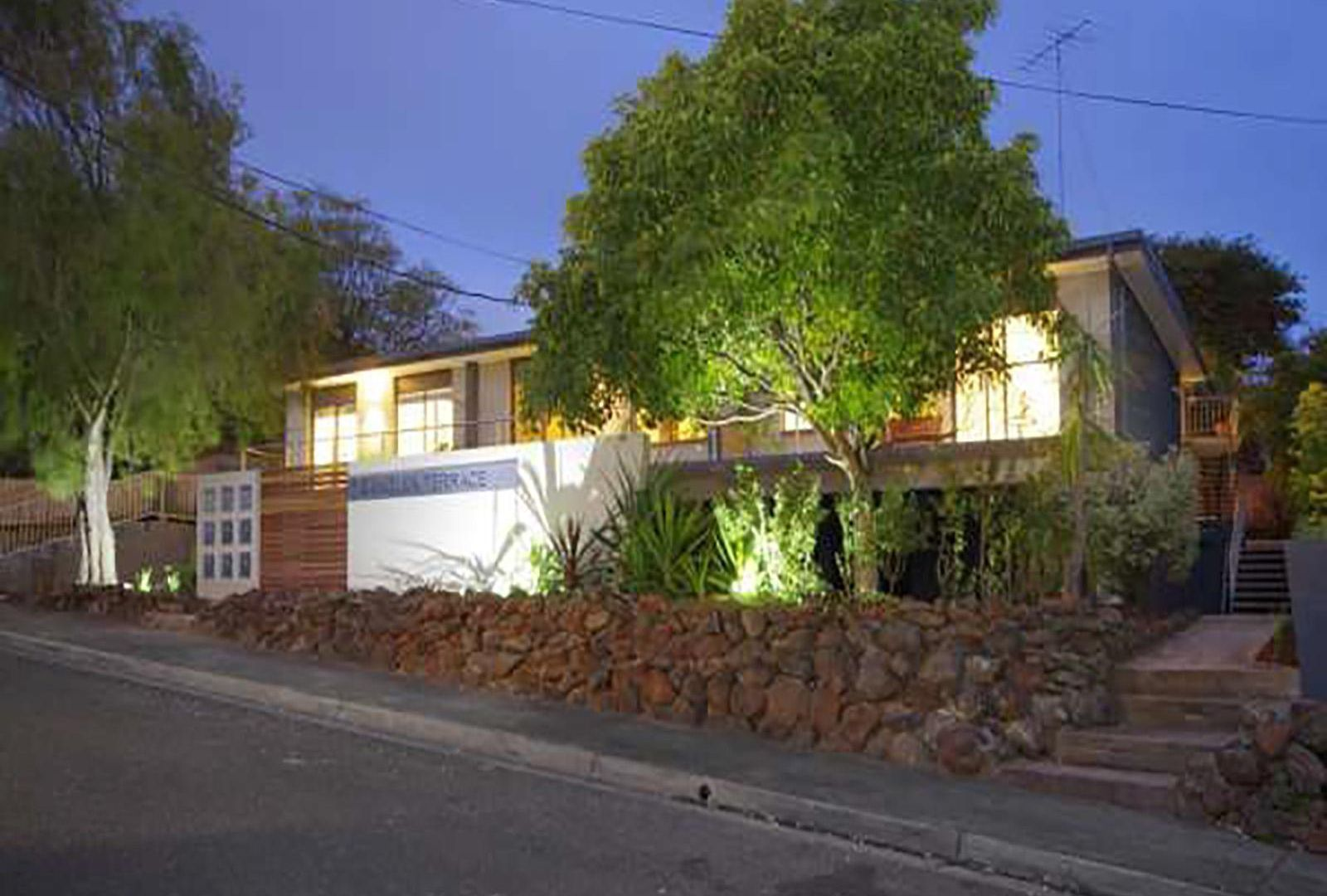 8/7 Sanglen Terrace, Belmont VIC 3216, Image 1