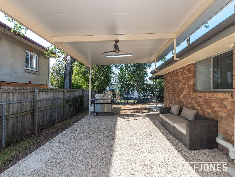 1 Grattan Street, Woolloongabba QLD 4102, Image 2