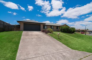 Picture of 2 Turner  Court, Marsden QLD 4132