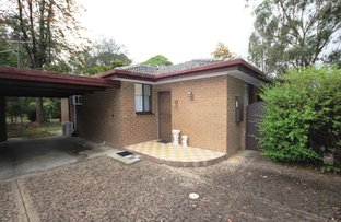 Picture of 2/13 Edwards  Street, Wangaratta VIC 3677