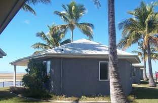 Picture of 73 Illawong Drive, Paget QLD 4740