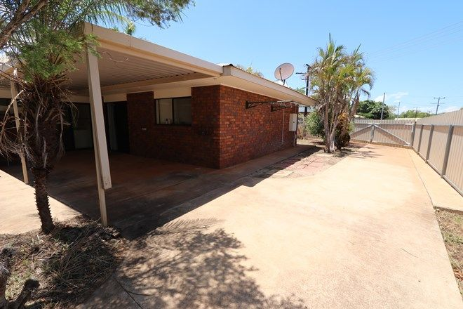 Picture of 1/22 Martin Terrace, KATHERINE NT 0850