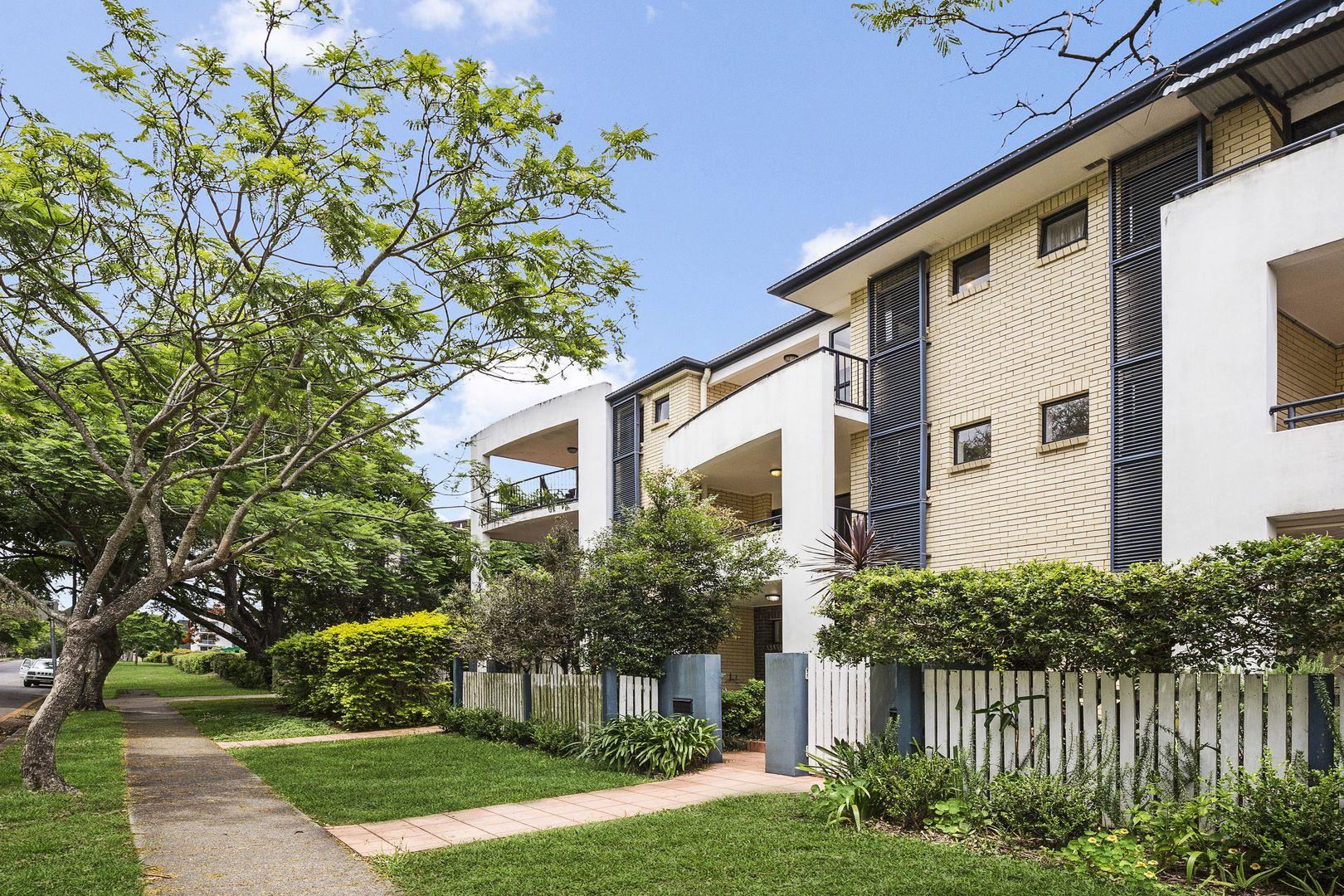 3/177 Macquarie Street, St Lucia QLD 4067, Image 1