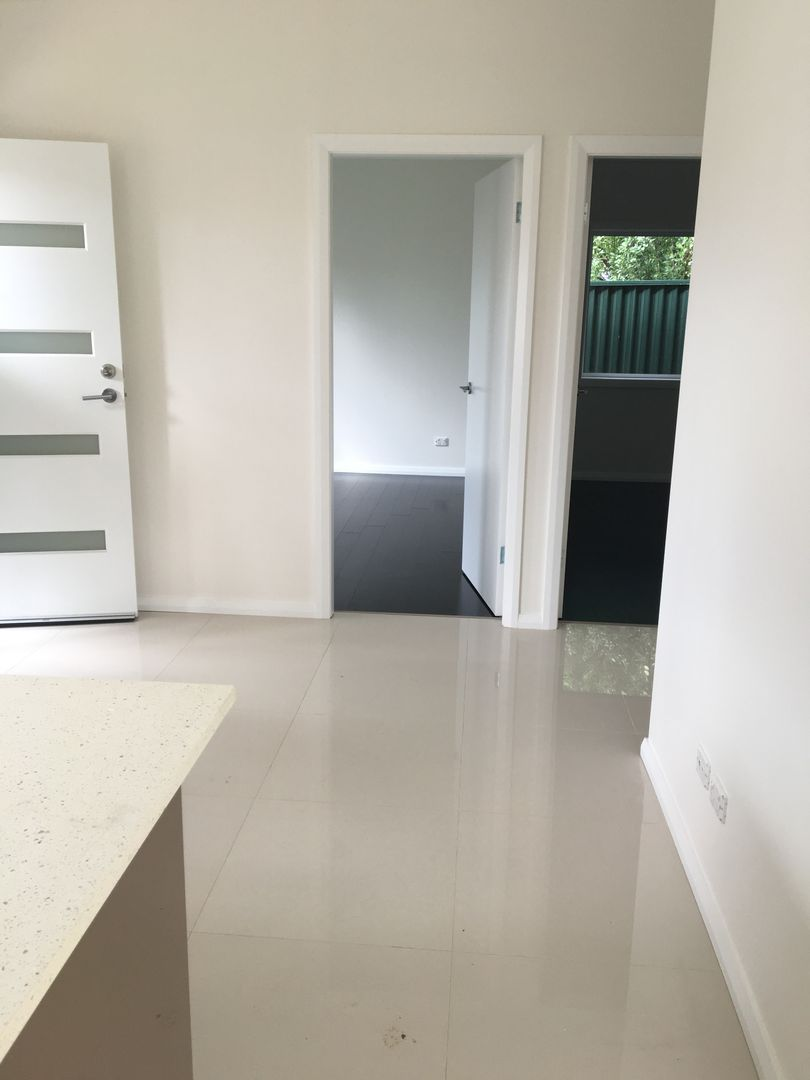 79A Marlborough Street, Smithfield NSW 2164, Image 1