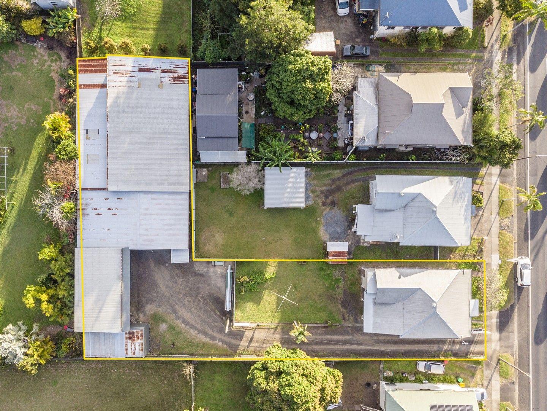 141 & 141A Ballina Road, East Lismore NSW 2480, Image 2