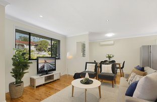 Picture of 24 Beatus Street, Unanderra NSW 2526