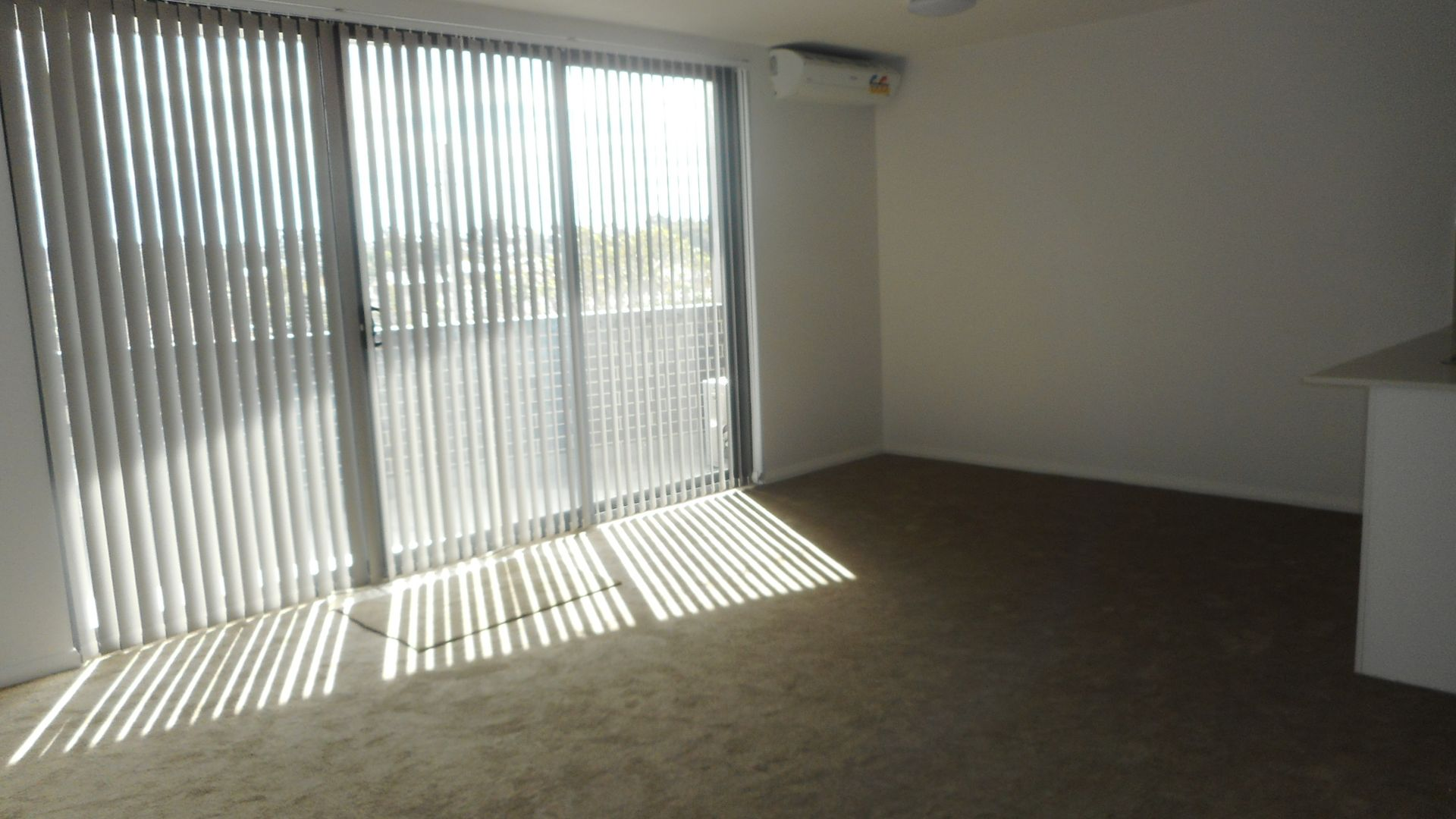 20/278-282 Railway  Terrace, Guildford NSW 2161, Image 2