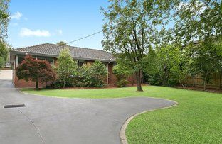 Picture of 62 Bayswater  Road, Croydon VIC 3136