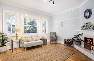 Picture of 1/40 Fairy Bower Road, Manly NSW 2095